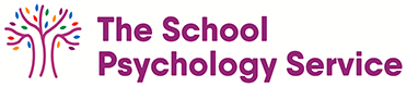 The School Psychology Service